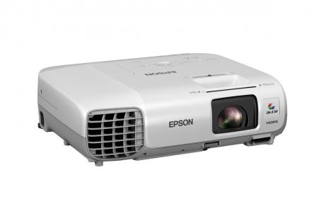 EPSON EB98