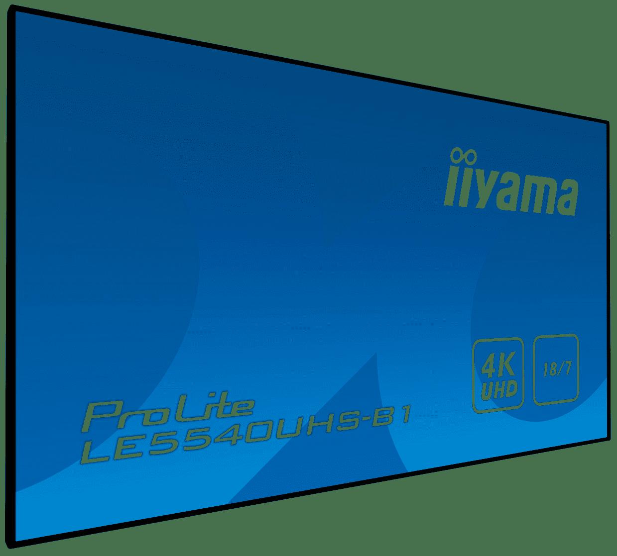 IIYAMA PROLITE